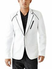 GUESS Men's Caden Blazer
