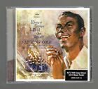 """Every Time I Feel the Spirit by Nat """"King"""" Cole (CD) Collectors' Choice Music!"""