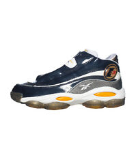 REEBOK THE ANSWER DMX 10 SNEAKER