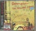 THE ROLLING STONES BEGGARS BANQUET SEALED CD REMASTERED