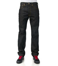 LEVIS 501 SHRINK TO FIT JEAN