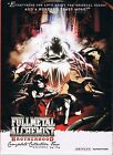 Fullmetal Alchemist: Brotherhood - Collection Two (DVD, 2012, 5-Disc Set)
