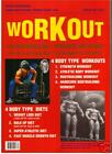 WORKOUT-Plus 2 MIND & NUTRITION BOOKS-Rocco Oppedisano