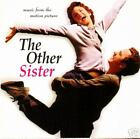 The Other Sister - 1999-Original Movie Soundtrack CD