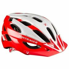 BONTRAGER Quantum Helmet Bike Race Road Cycling Mtb Bicycle Size L New