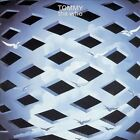 Tommy by The Who (CD, 2005, MCA (USA))