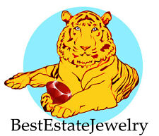 Appraisal for Any Piece of Jewelry from our store for Insurance and Personal Use
