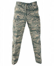 ABU Pants - Lengths: S, R, L, XS, - Sizes 30, 32, 34, 36 - Trousers Good Cond