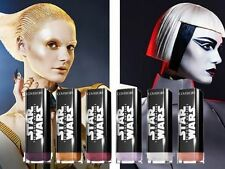 CoverGirl Star Wars Lipstick Free US Shipping Limited Edition Dark Side Mascara