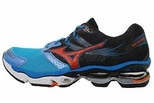 Mizuno Wave Creation 14 Blue 2013 Mens Running Shoes Runner Sneakers 8KN3-0077