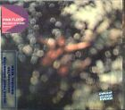 PINK FLOYD OBSCURED BY CLOUDS DISCOVERY EDITION REMASTERED 2011 SEALED CD NEW