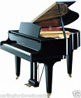 KAWAI GL10 EP IN STOCK now! Classic BABY GRAND PIANO @ CARLINGFORDMUSIC 98732333