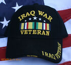 OPERATION IRAQI FREEDOM VETERAN OIF HAT US MARINES NAVY AIR FORCE ARMY USCG IRAQ