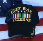 GULF WAR IRAQI FREEDOM VETERAN OIF HAT US MARINES NAVY AIR FORCE ARMY USCG IRAQ