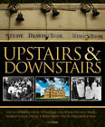 Upstairs and Downstairs, Sarah Warwick, Good, Hardcover