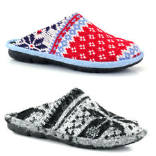 ROMIKA Shoes Model Mikado 67 Slippers Women's Shoes from Germany Cozy Style