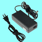 14V AC Adapter For Samsung LW15E23CB LCD TV Monitor DC Power Supply Cord Charger