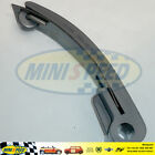 Classic Mini 998 850 1275 A+ Engine Cam Timing Chain Tensioner FREE UK POST