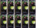 50 LOT 10 Official AVS +10 GS Controllers + 20 Ac Cords + 10 Component for XBOX