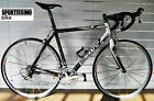 SCOTT CR1 (L SIZE - V.56) CARBON ROAD BIKE