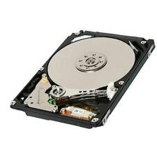 """1TB Samsung HN-M101MBB 2.5"""" Laptop Hard Drive HDD for Macbook Pro Dell HP Acer"""