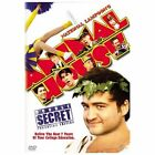 National Lampoon's Animal House (DVD, 2003, Double Secret Probation Edition; Wid