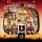 CROWDED HOUSE**VERY VERY BEST OF CROWDED HOUSE**CD