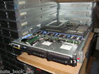 Dell 1950 with 2 x Dual Core 3.0 Ghz(5160) 16gbRam 2X73.4 Gb SAS HDD 10K-Gen II