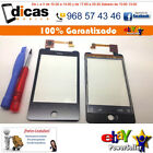 SCREEN TOUCH DIGITIZER TOUCH SCREEN FOR HTC A6380 ARIA G9 HD MINI T5555 GLASS