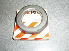 Fordson 2000/3000 1965on Front Hub Oil Seal