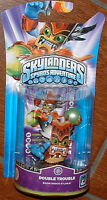 Skylanders DOUBLE TROUBLE Single figure/character pack