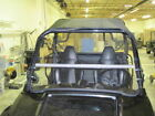 POLARIS RZR UTV WINDSHIELD **MADE IN USA**