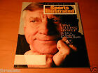 1994 NEW YORK YANKEES MICKEY MANTLE Sports Illustrated