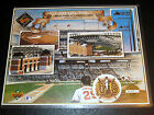 Orioles Camden Yards Opening Day April 6 1992 Commemorative LimEd Lithograph SGA