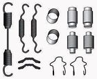New Midland CQ66861 - Heavy Truck Q & Q-Plus Brake Hardware Kit