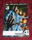 Fantastic Four: World's Greatest TPB (New)