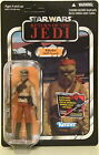 KITHABA SKIFF GUARD Star Wars ROTJ Vintage Collection Figure Unpunched VC56 2012