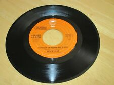 MEATLOAF-TWO OUT OF THREE AIN'T BAD   B/W-FOR CRYING OUT LOUD-VG++,LIKE NEW