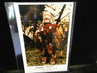 KENNY BAKER 8X10 AUTOGRAPH AUTO STAR WARS PHOTO JSA CERTIFICATE 0021