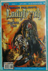 Lady Death MEDIEVAL TALE #7 CHAOS
