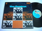 The Gentrys Self Titled 1970 Stereo LP GARAGE