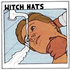 WITCH HATS Solarium Down The Causeway CD BRAND NEW Z-Man