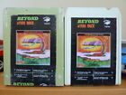 AYERS ROCK BEYOND AUSTRALIAN VERSION WITH SLIP COVER 8 TRACK CARTRIDGE TAPE