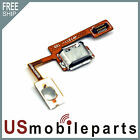 OEM LG Mytouch E739 Micro USB dock flex charging connector ribbon cable port USA