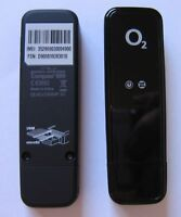 Sierra COMPASS 889 O2 3G mobile broadband Business dongle 900/2100MHz UNLOCKED