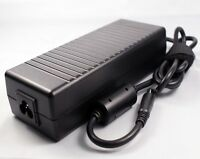 New 150W AC Adapter Charger W/ Cord For Dell PA-15 N3834 Inspiron 9100 9200 XPS