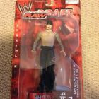 WWE WWF WCW ECW TNA JAKKS WWE DRAFT UNDERTAKER LIMITED EDITION 27,500