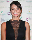 CHRISTINE BLEAKLEY * HI QUALITY * 10x8 INCH PHOTO CHRBLE001