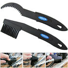 New Bicycle Chain Crankset Cleaning Brush Set For MTB BMX Folding Bike Outdoor
