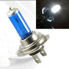 Hot Auto Car H7 HID 12V 100W Xenon Super White Headlight Halogen Bulb Lamp Light